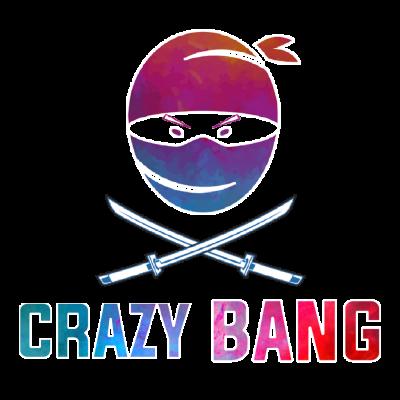 Crazy Bang