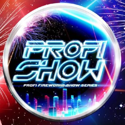 Profi Show