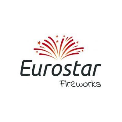 Alle Eurostar Fireworks producten