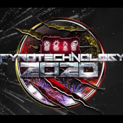 Pyrotechnology